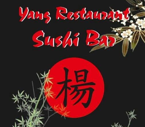 Yang Restaurant - Das Restaurant